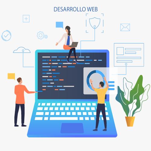 desarrollo-web-fwsolutions2