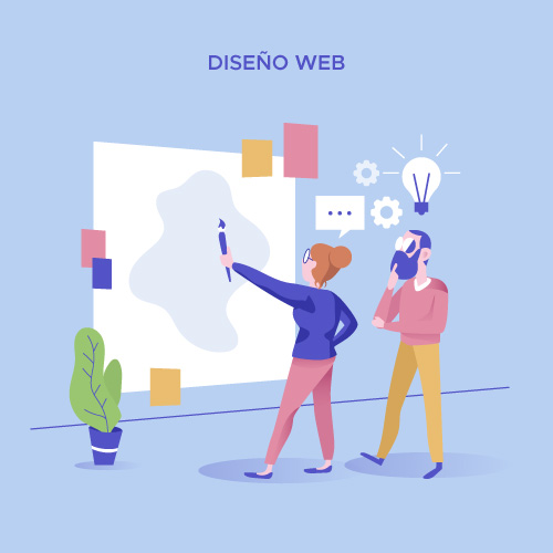 diseno-web-fwsolutions