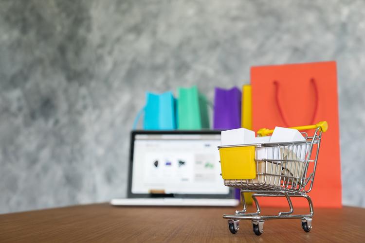tienda-online
