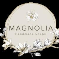 magnolialogo500