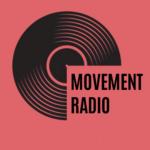 movementradiologo500