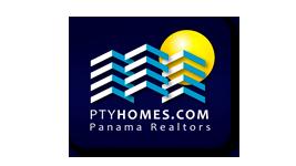 pty-logo