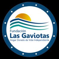 web-FUNDA-GAVIOTAS-07-300x295